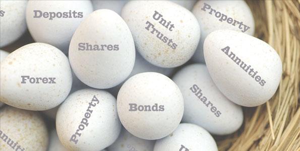 Oriëntatie op verdere investeringsmogelijkheden
