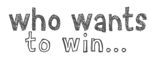 Win 250 euro Bol.com tegoed!