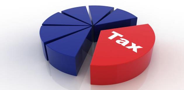 Overuren en belasting: Hoe zit het nou?