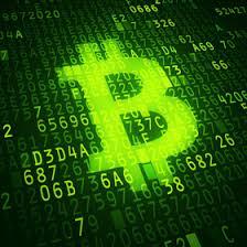 Bitcoin: ik heb al €3 winst!