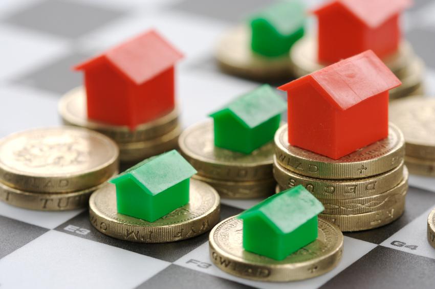 Wel of niet investeren in vastgoed?