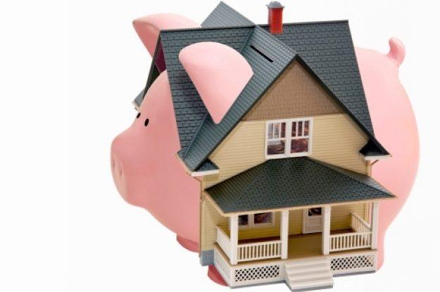 Hypotheekrenteaftrek: Hoeveel krijg ik nou terug?