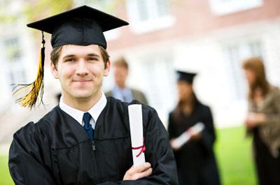 Steeds minder jongeren financieel zelfstandig