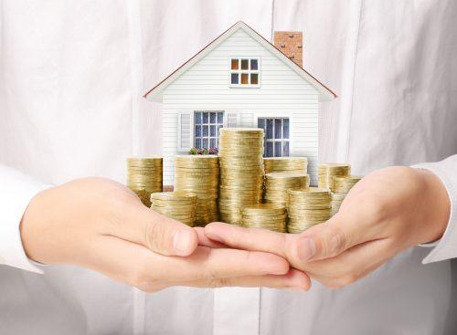 Belastingvoordelen van een tweede huis