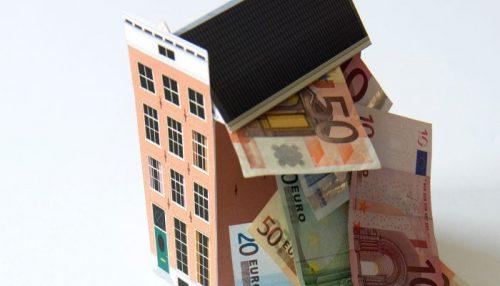 Belastingaangifte na het kopen van een huis: Wat mag je nou wel en niet aftrekken?