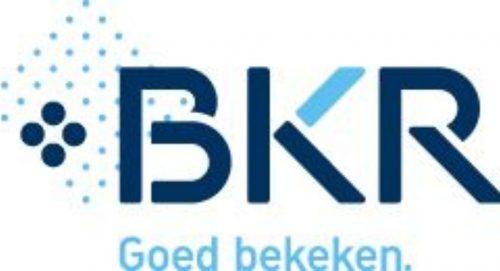 Wat is een BKR registratie
