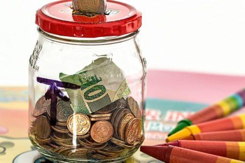 Hoe groot is jouw financiële buffer?