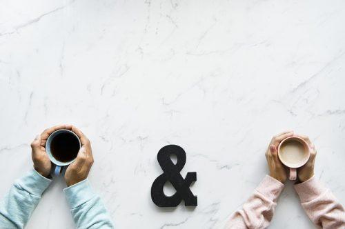 Het beste (gratis) advies? Bloggers onder elkaar!
