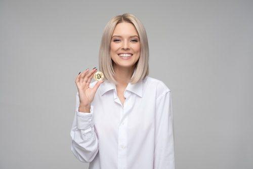 Hoe millennials cryptocurrency gebruiken om te stoppen met een kantoorbaan (gastblog)