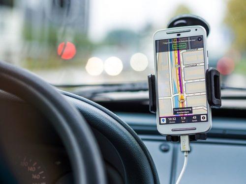 De beste (gratis) navigatie-app