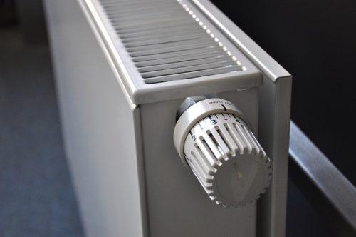 Hoe verwarm jij straks (betaalbaar) jouw huis?