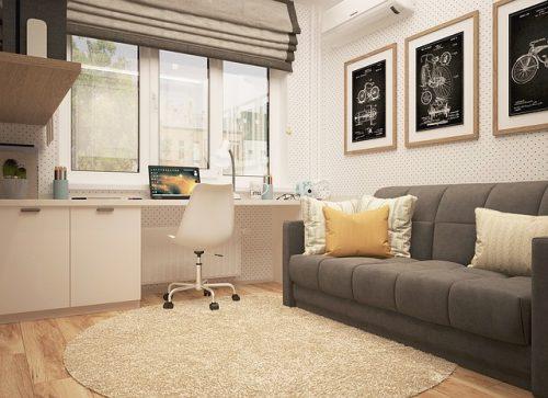 Hoe bedrijven inspelen op minimalisme