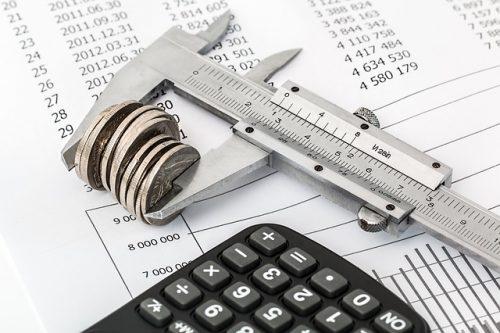 ABN bank gaat extra kosten in rekening brengen