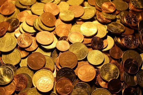 De uitdagingen van een cashless Nederland