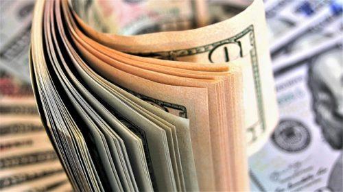 10 leuke feiten over geld