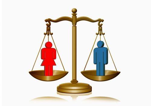 Waarom krijgen vrouwen minder betaald