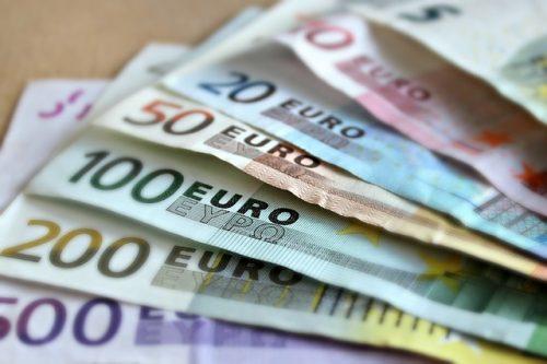 De volgende stap naar cashless Nederland