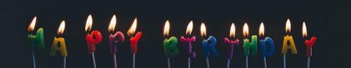 Besparen op je verjaardag