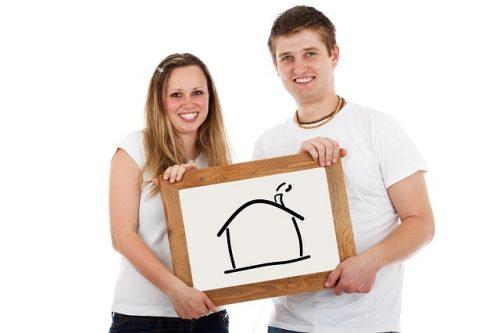 De hypotheekrente lang vastzetten of niet?