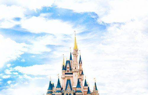 Ben jij al proefpersoon van Disney?