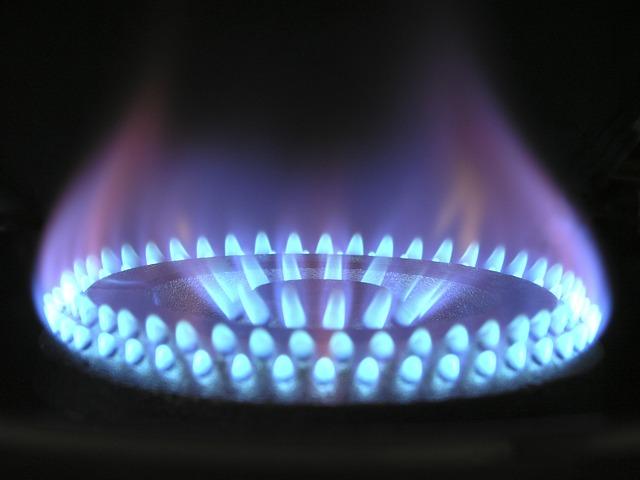Korting als je langer bij jouw energieaanbieder blijft